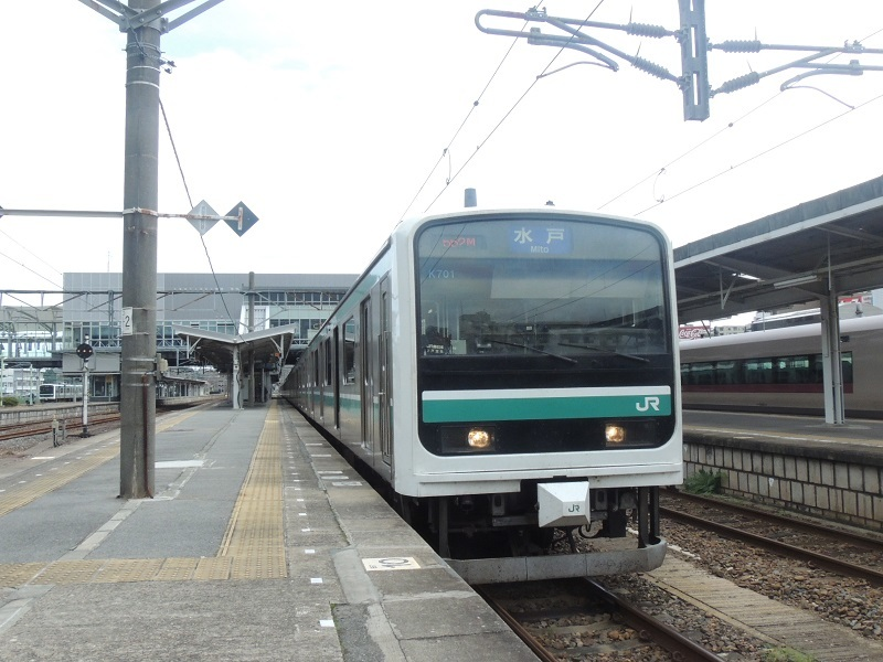 DSCN2955.jpg