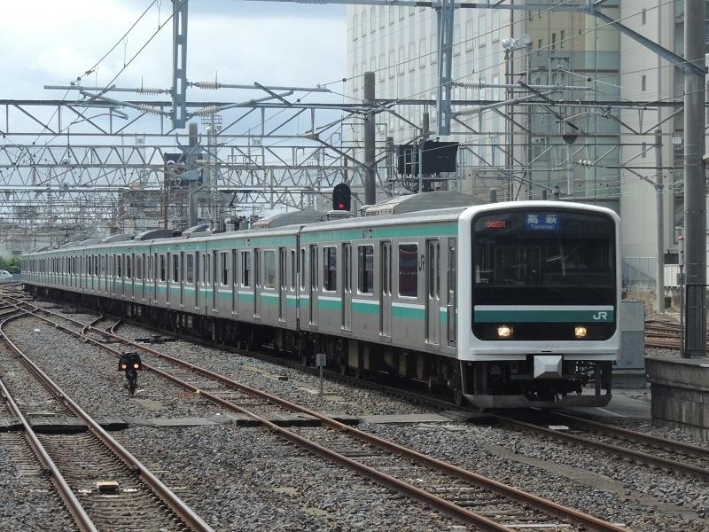 DSCN2959.jpg