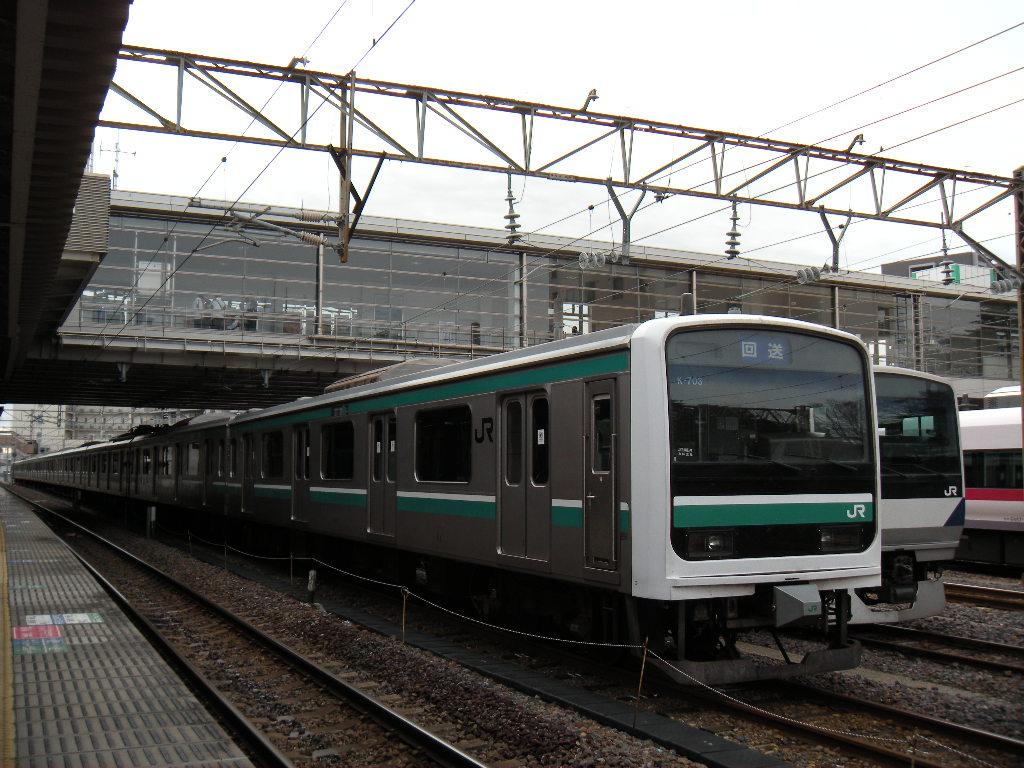 DSCN3033.jpg
