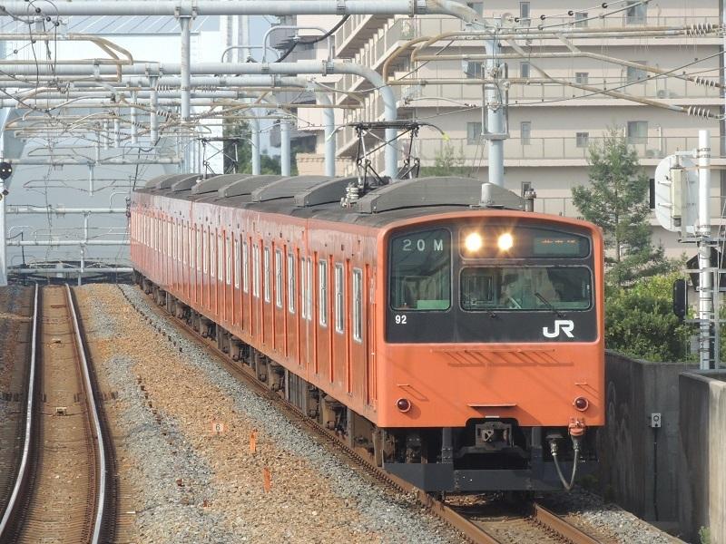 DSCN3054.jpg