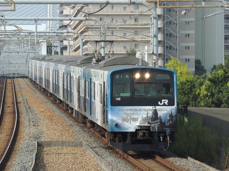 DSCN3062.jpg