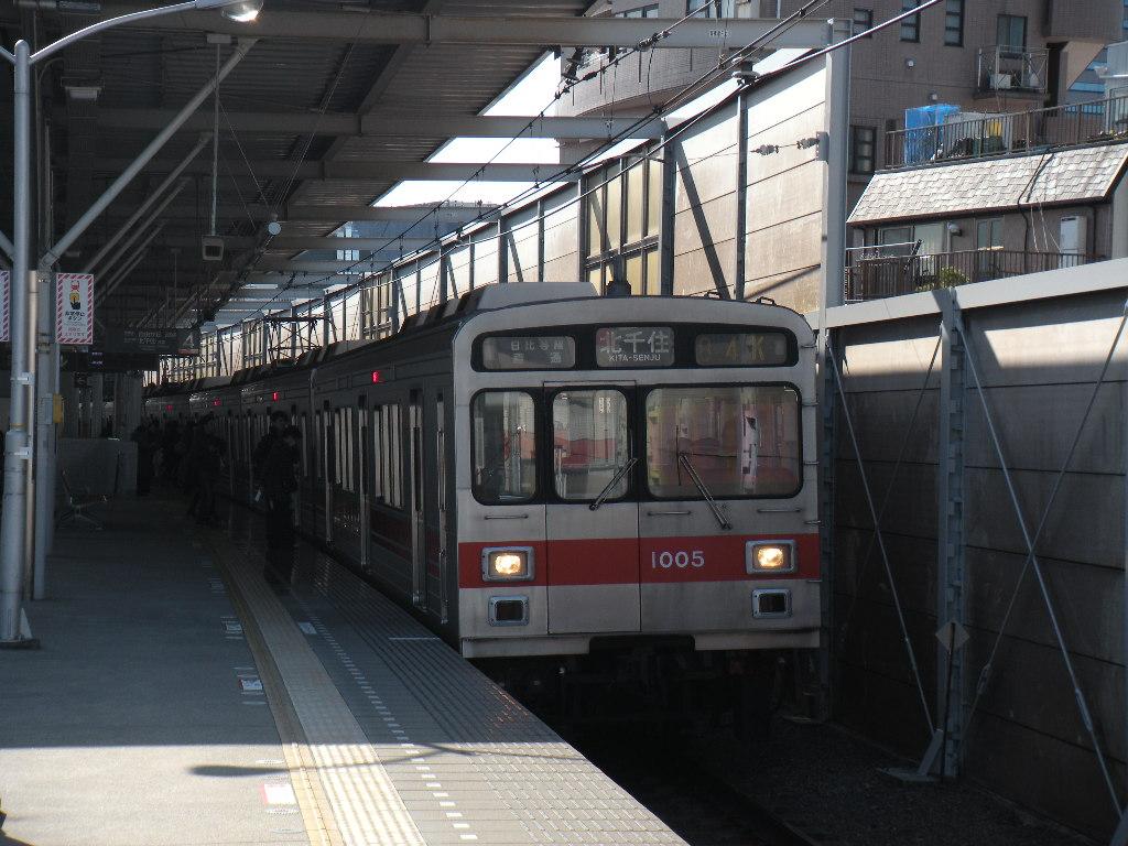 DSCN3065.jpg