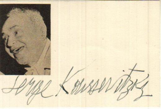 KOUSSEVITSKY.jpg