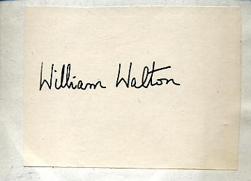 walton004.jpg