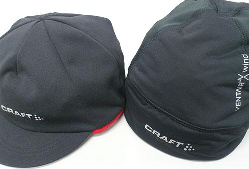 120928_CRAFT-CAP_AFTER.jpg