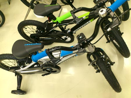 121127_KIDS_BIKES_16inc_AFTER.jpg