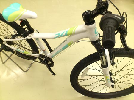 121127_KIDS_BIKES_24inc_WHT_AFTER.jpg