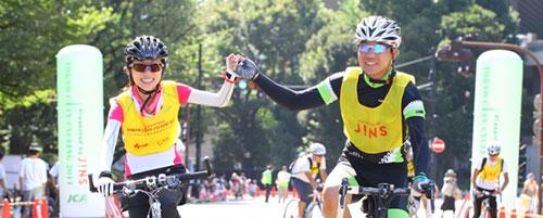 120713_東京シティサイクリング2012