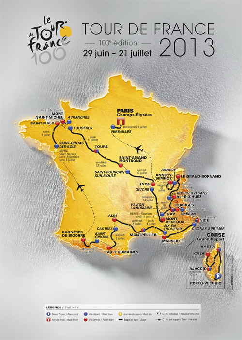2013Tour.jpg