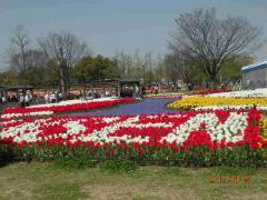 4.17 木曽山川公園 022