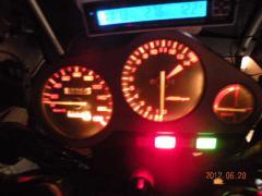 6.20 メーターランプ 012