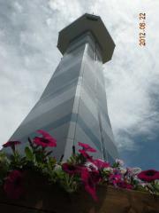 6.22庭田山~木曽三川公園 012