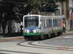7.26福井016
