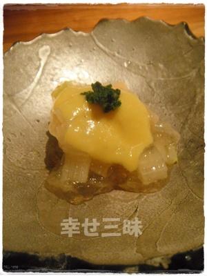 F20140110幸せ三昧01