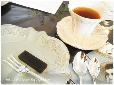 F20140118紅茶レッスン05
