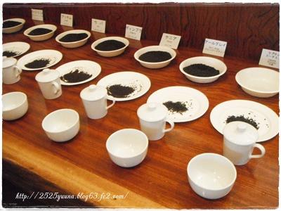 F20140118紅茶レッスン03
