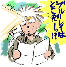 ブログ用20120719_001