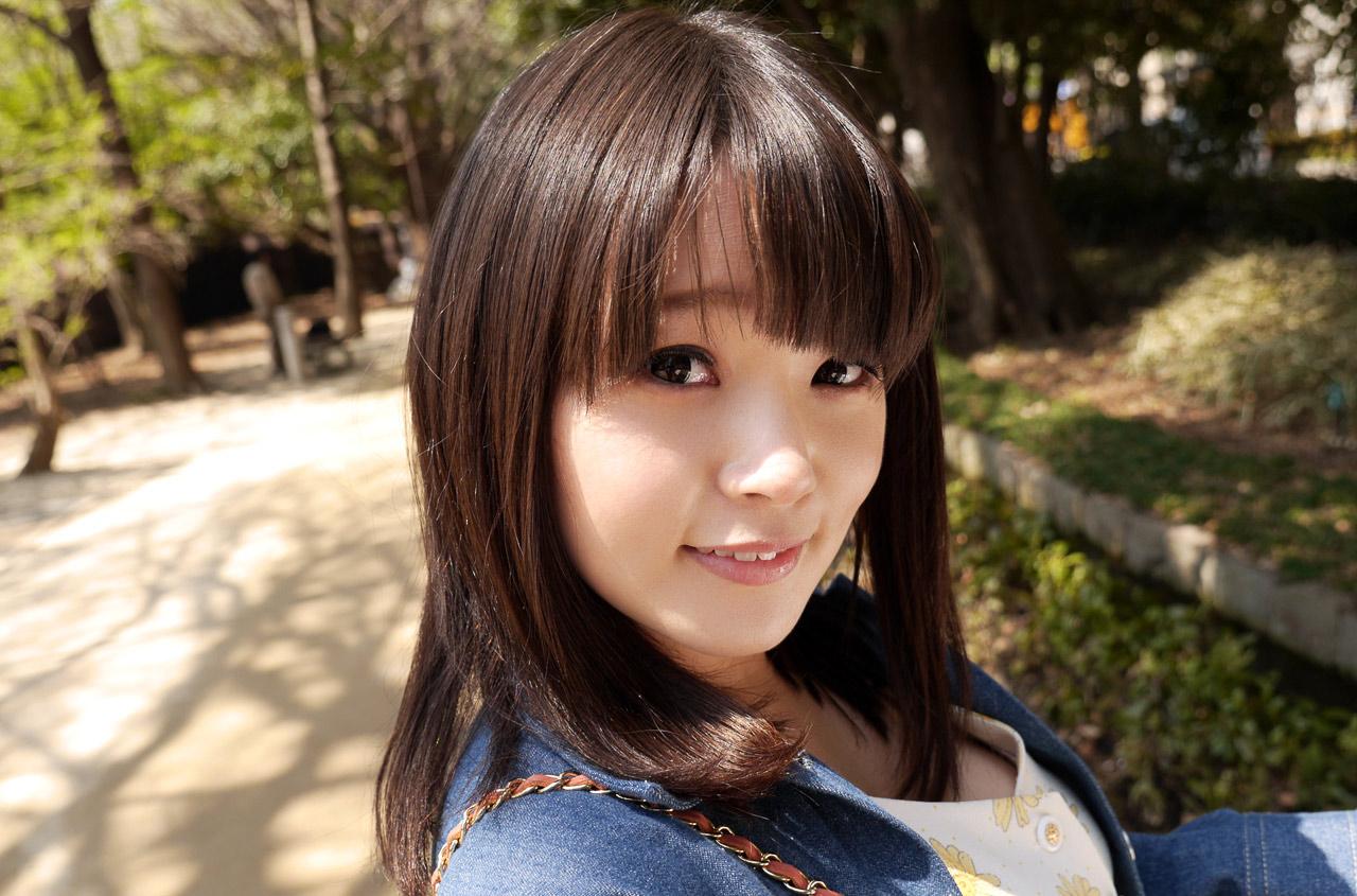 桜咲ひな007