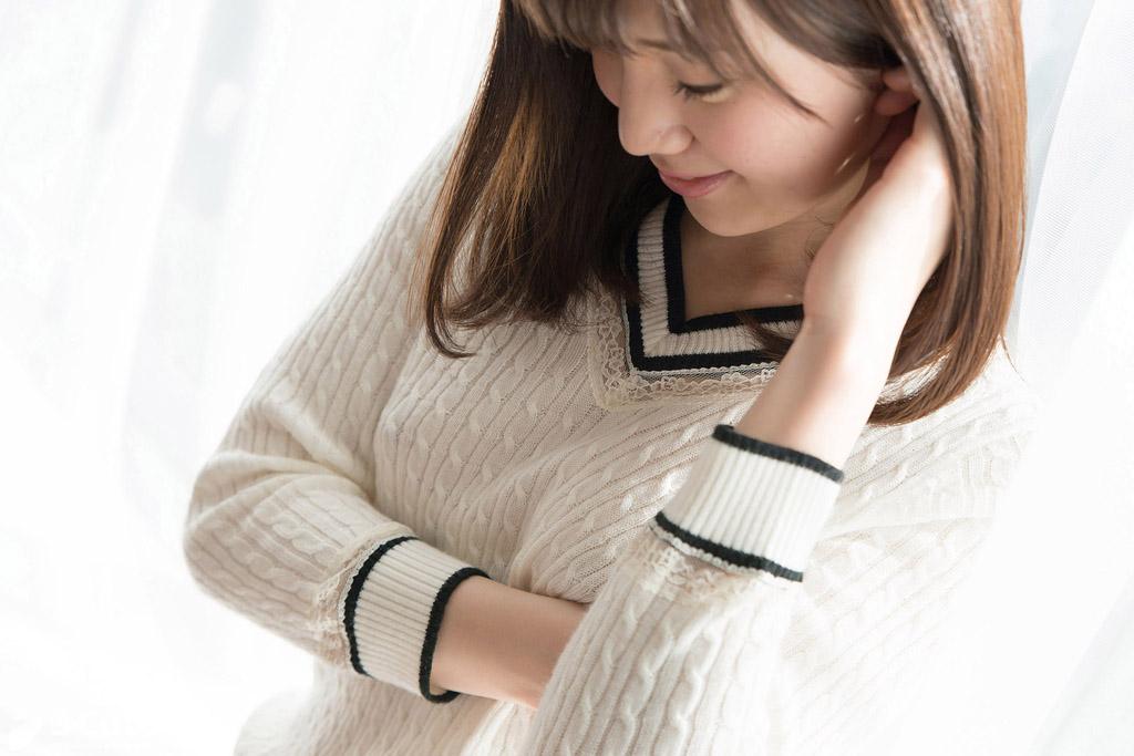 S-Cute柚希あおい006