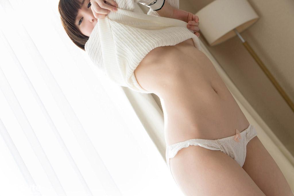 S-Cute柚希あおい008