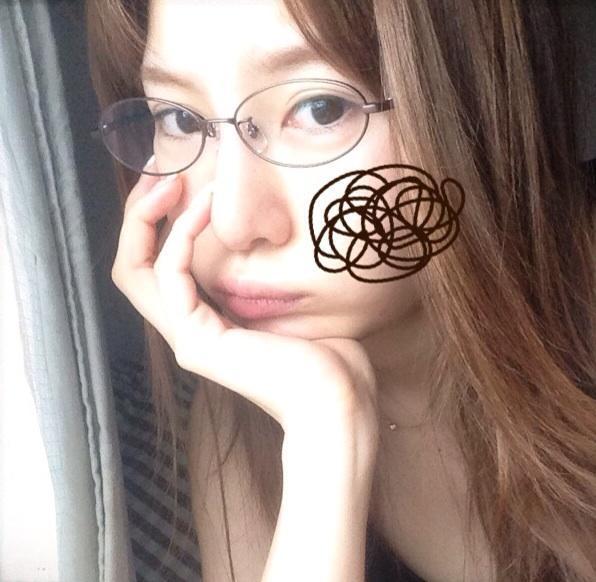 AV女優葵2