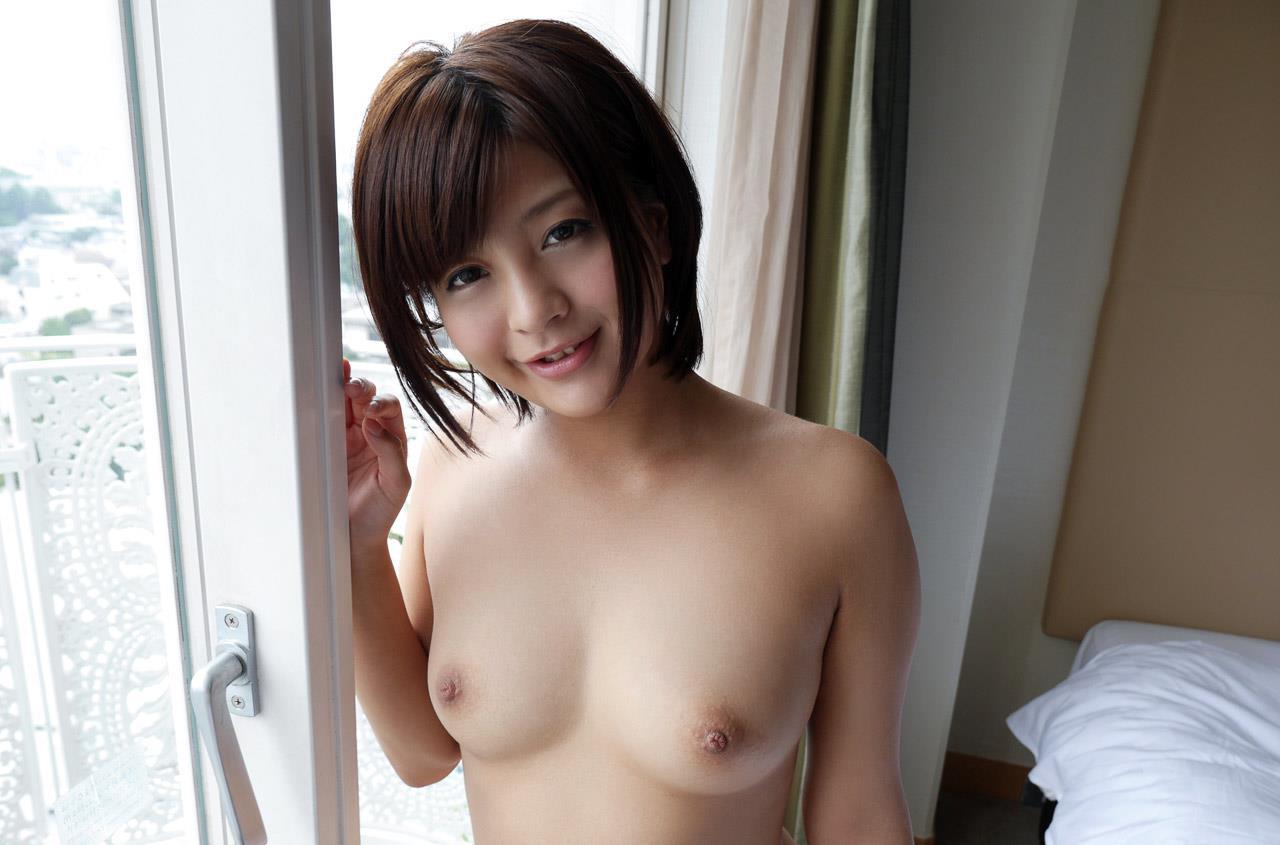 桜木郁022