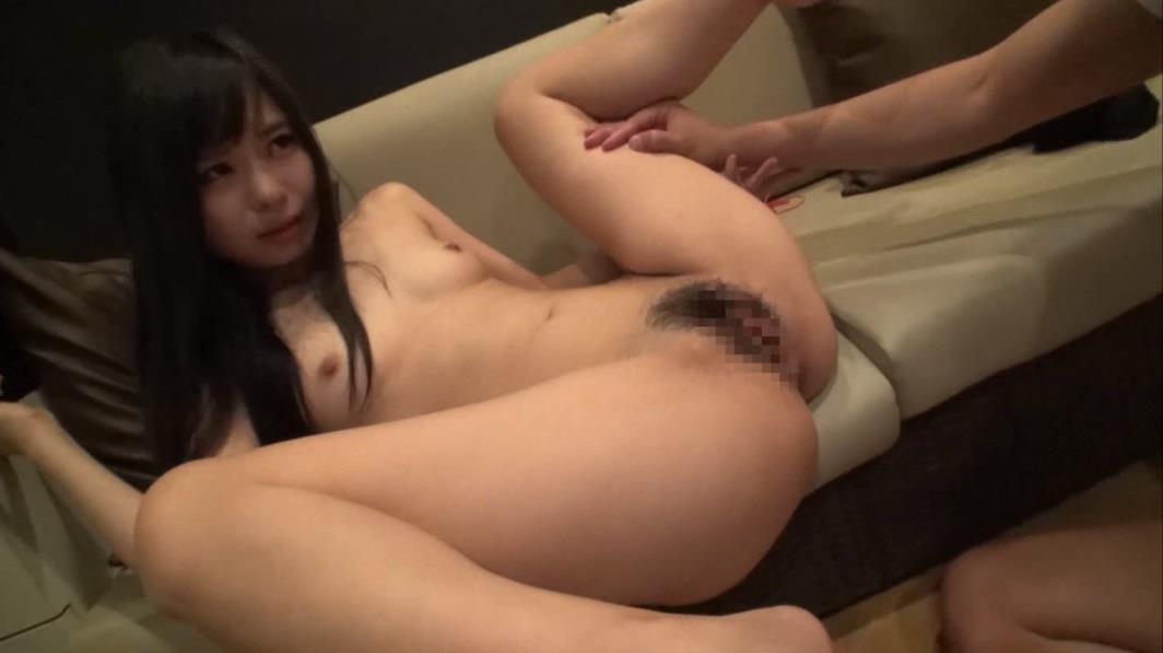 マジ軟派初撮237in渋谷チームK015