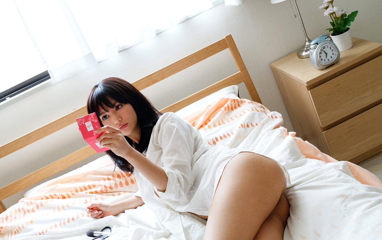 麻生希001