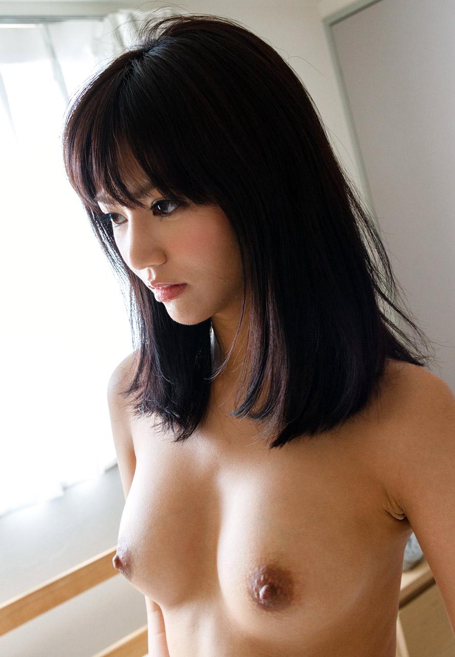 麻生希004