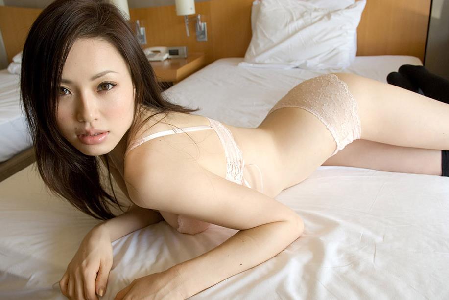 松野ゆいフェラ92