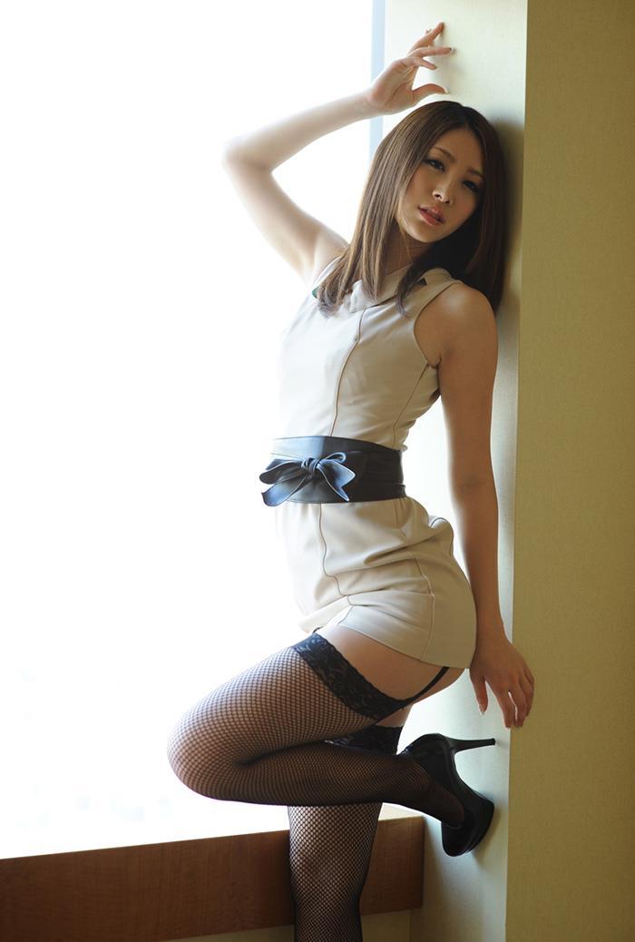 宮瀬リコ007