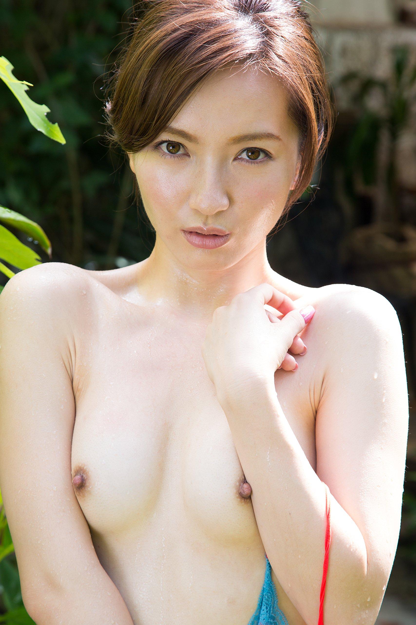葉山瞳改名中川美鈴004