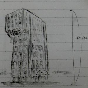 cimg9658.jpg