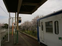 skb09-60.jpg