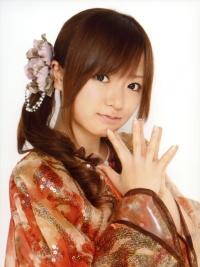 モーニング娘。紺野あさ美との熱愛