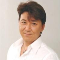 嶋大輔が芸能界引退…原因・理由は?