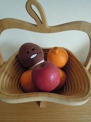 フルーツバスケット (1) - コピー