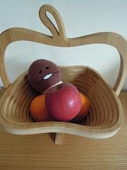 フルーツバスケット (2) - コピー