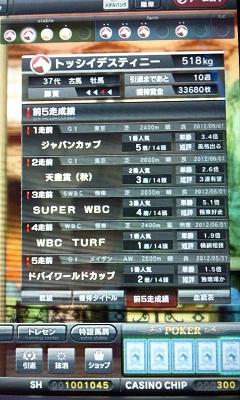 DSC_0262_20120624015020.jpg