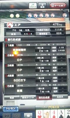 DSC_0469.jpg