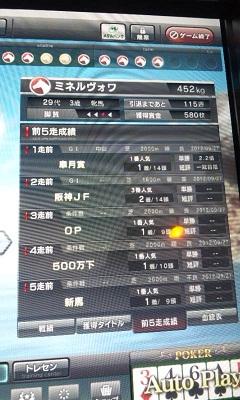 DSC_0633.jpg