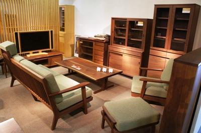 家具の日5
