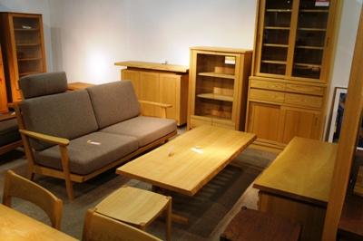 家具の日6