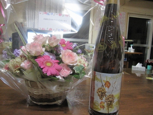 IMG_1080ワイン (500x375)