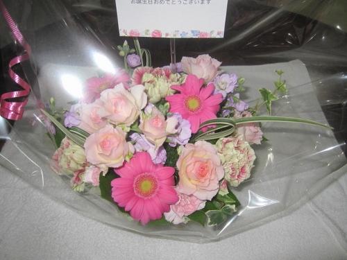 IMG_1056お花 (500x375)