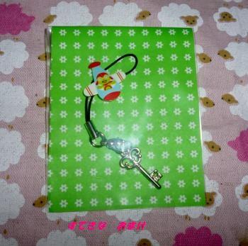 P1000557_convert_20121105151625.jpg