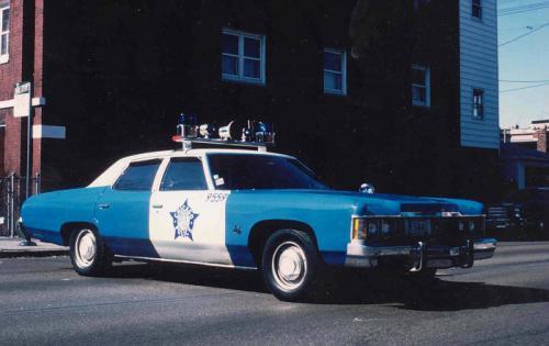 1974ChevyBelair-vi.jpg