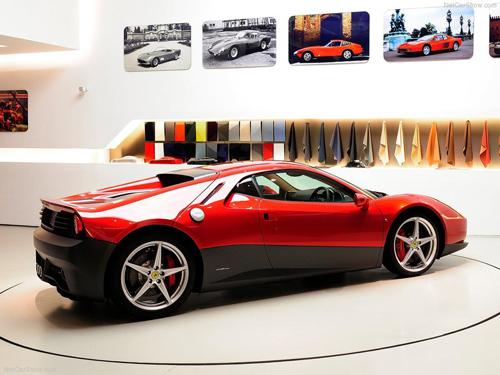 Ferrari-SP12_EC_2012.jpg