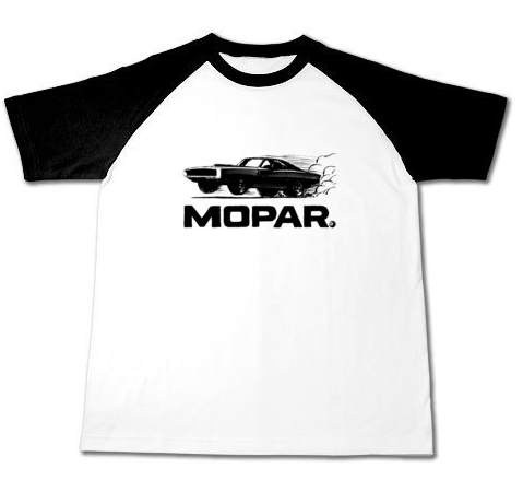 mopar_ragt.png