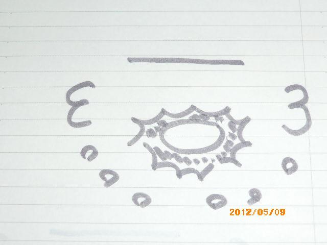 IMGP0010_20120509230533.jpg